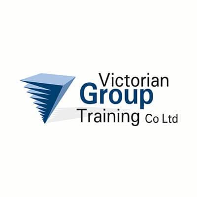 Melitta Pinney Client Logos_0000_Victoria Group Training Company