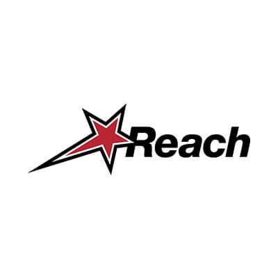 Melitta Pinney Client Logos_0002_The Reach Foundation
