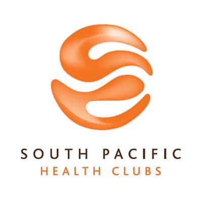 Melitta Pinney Client Logos_0004_South Pacific Gym Horizontal