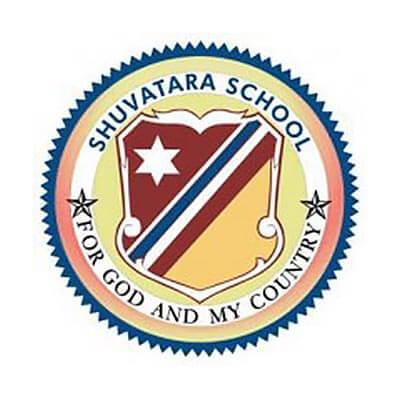 Melitta Pinney Client Logos_0005_Shuvatara School