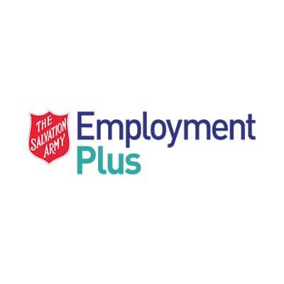 Melitta Pinney Client Logos_0008_Salvation Army Employment Plus