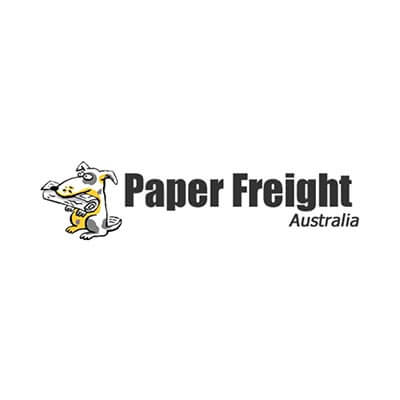 Melitta Pinney Client Logos_0010_Paper Freight Recycling