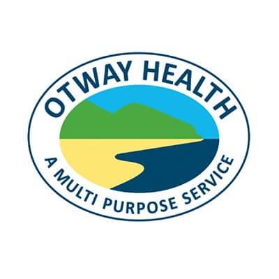Melitta Pinney Client Logos_0011_Otway Health