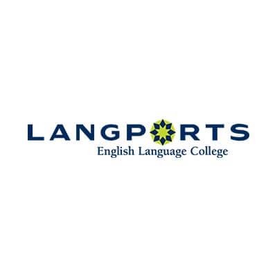Melitta Pinney Client Logos_0015_Langports English Language College
