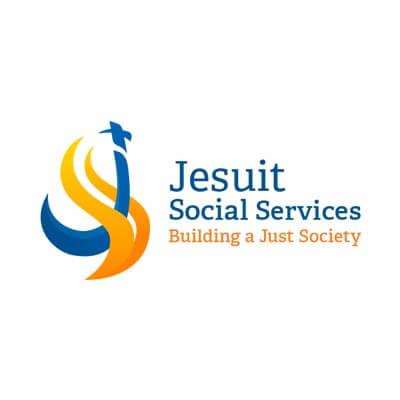 Melitta Pinney Client Logos_0016_Jesuit Community College