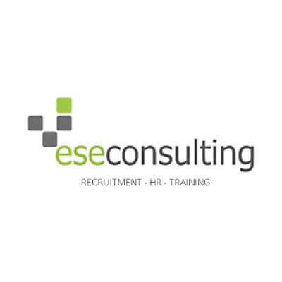 Melitta Pinney Client Logos_0020_ESE Consulting