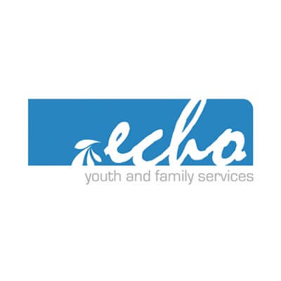 Melitta Pinney Client Logos_0021_ECHO Youth and Family Services