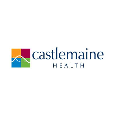 Melitta Pinney Client Logos_0023_Castlemaine Health