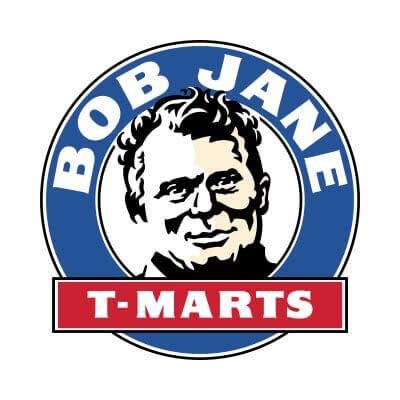 Melitta Pinney Client Logos_0026_Bob Jane T Mart