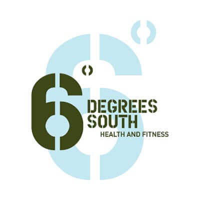 Melitta Pinney Client Logos_0029_6 Degrees South Gym