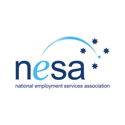 Melitta-Pinney-Client-Logos_0030_NESA