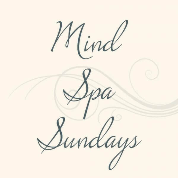 Melitta-Pinney-Products-Mind-Spa-Sundays