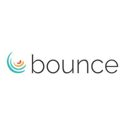 Melitta-Pinney-Client-Logos_0025_Bounce