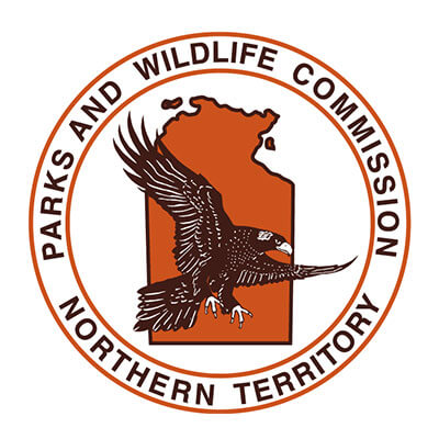 Melitta-Pinney-Client-Logos_0032_Northern-Territory-Parks-and-Wildlife