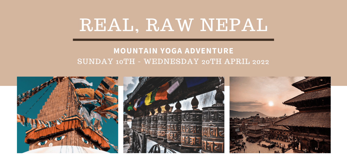 Copy of Copy of REAL, RAW NEPAL New Webpage